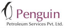 Penguin Petroleum Services (P) Limited