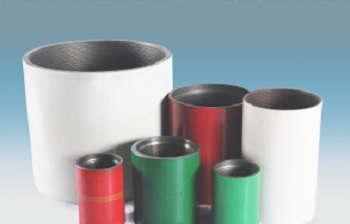 casing-and-tubing-accessories